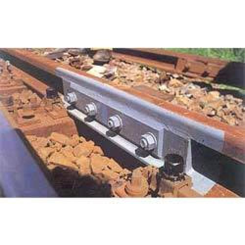 Glued insulated rail joints tenders dating 3